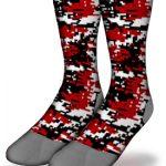 custom-digital-camo-sock