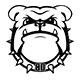 big-dawg-logo