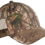 C869_realtreextra_front