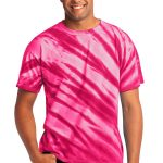 PC148_Pink_Model_Front_062612