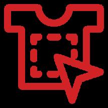 tshirt-mockup-icon